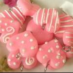 Sweethearts Collection Charms 20mm ..